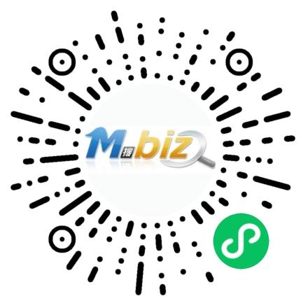 www.11jbs.com