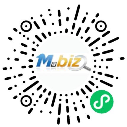 手机版金沙娱乐官网
