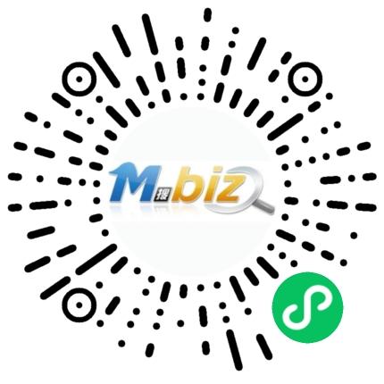 js29.com
