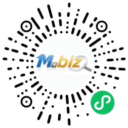 js777.com